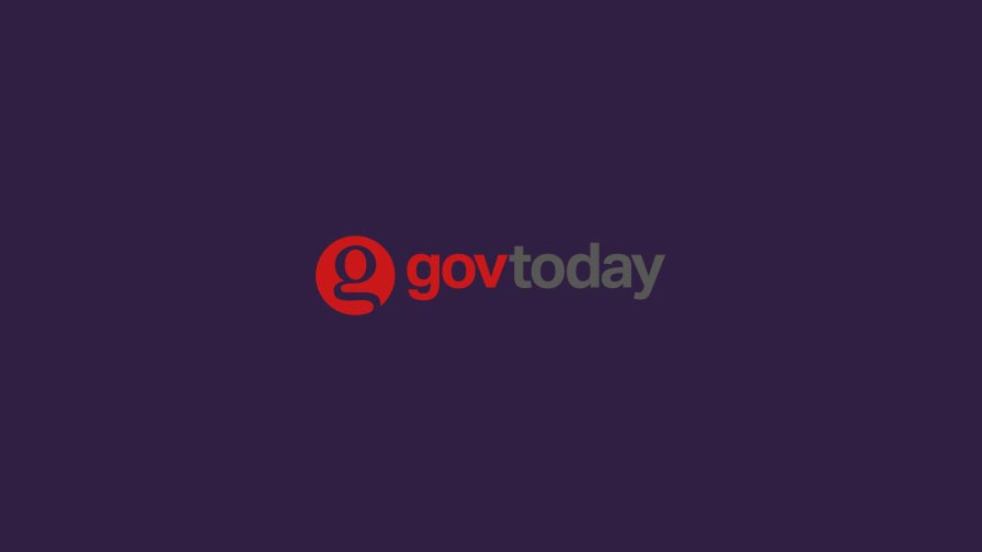 Govtoday portfolio project