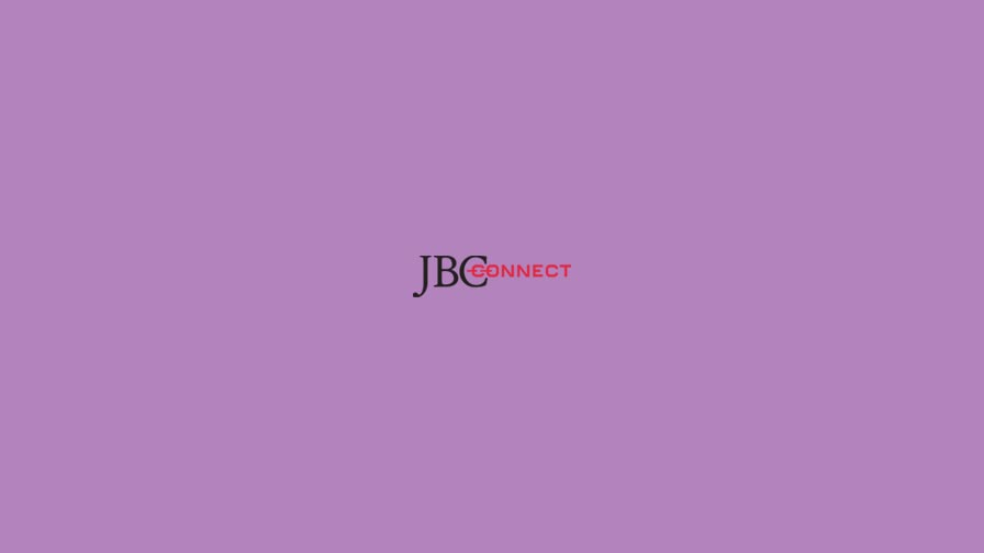 JBC Connect portfolio project