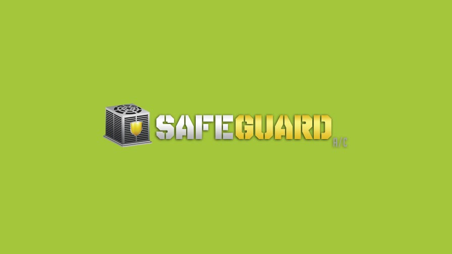 Safeguard portfolio project