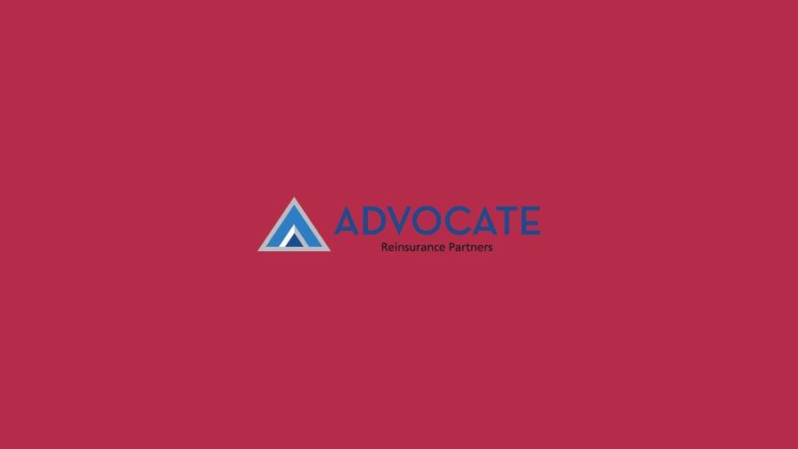 Advocate portfolio project