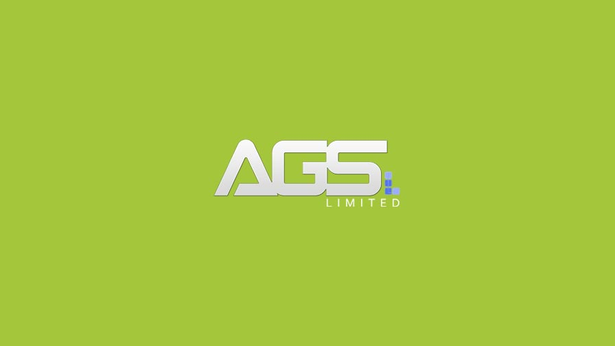 AGS portfolio project