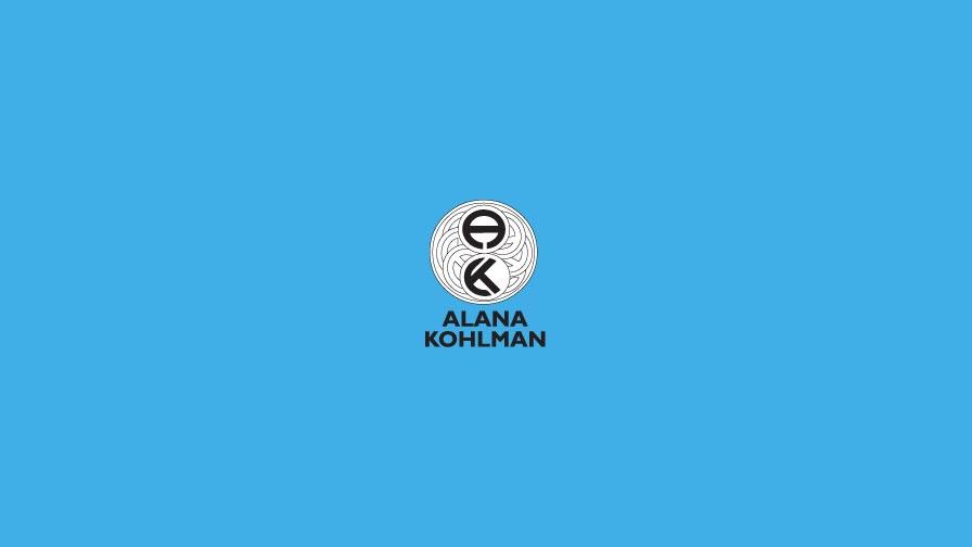 Alana Kohlman portfolio project