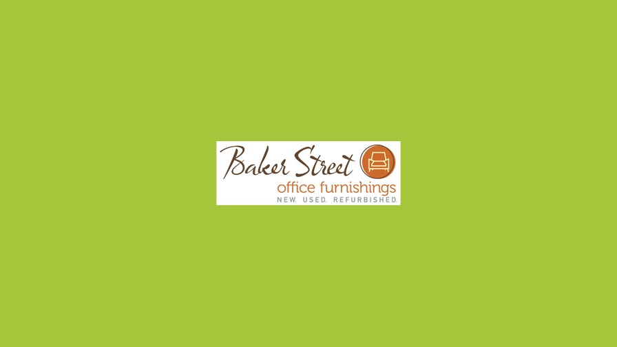 Baker Street portfolio project