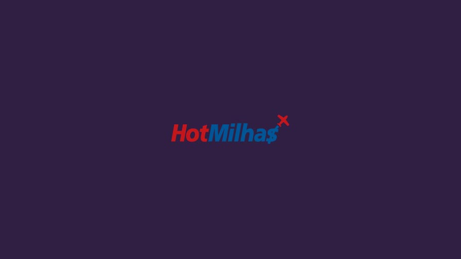 Hot milhas portfolio project